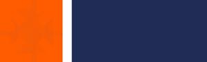 MARKET-TARGET Logo